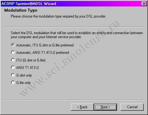 Zyxel G 220 V3 Driver Windows 7